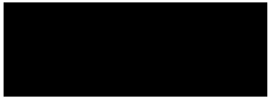 SRD Icon