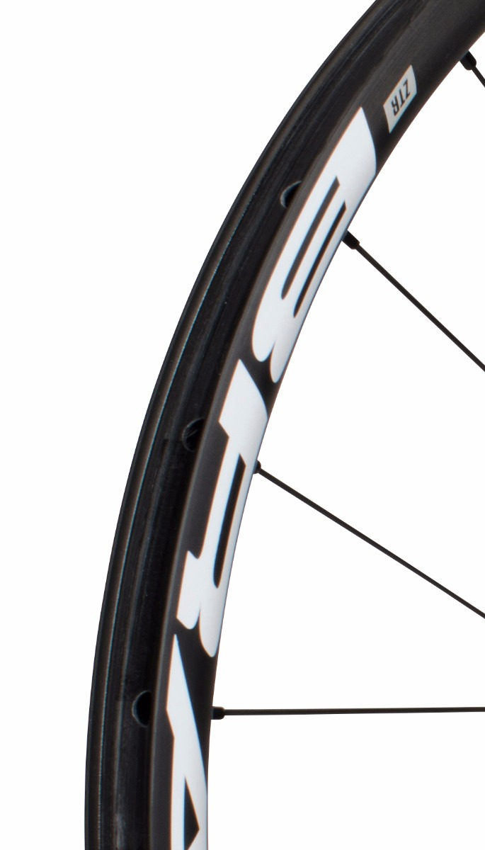 Stan's NoTubes BST Series