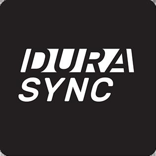 Neo DuraSync